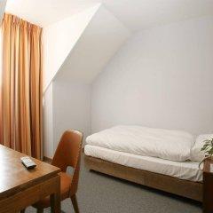 Отель Lido комната для гостей фото 2
