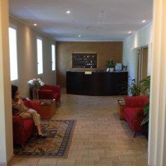 Отель Terme Belvedere Италия, Абано-Терме - отзывы, цены и фото номеров - забронировать отель Terme Belvedere онлайн фото 4