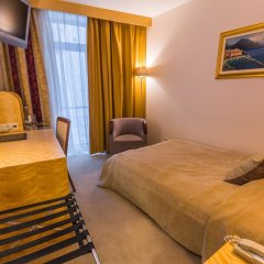 Royal Square Hotel & Suites фото 9