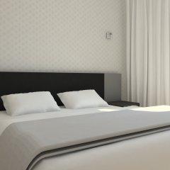 Hotel Urban Dream Nevada комната для гостей фото 4