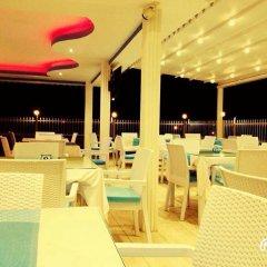 Бутик-отель Aura Турция, Сиде - отзывы, цены и фото номеров - забронировать отель Бутик-отель Aura онлайн питание