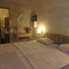 Отель Demisos Caves комната для гостей фото 3