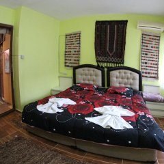 Anz Guest House Турция, Сельчук - отзывы, цены и фото номеров - забронировать отель Anz Guest House онлайн комната для гостей фото 3
