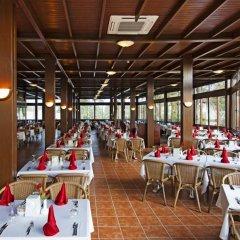 Sueno Hotels Beach Side Турция, Сиде - отзывы, цены и фото номеров - забронировать отель Sueno Hotels Beach Side онлайн питание