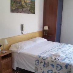 Отель Massena Италия, Генуя - отзывы, цены и фото номеров - забронировать отель Massena онлайн комната для гостей фото 3