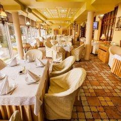 Bukovyna Hotel фото 23