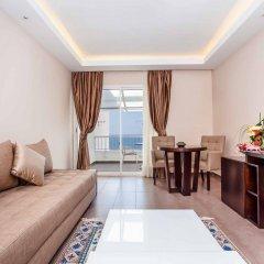 Отель Labranda Atlas Amadil комната для гостей фото 2