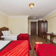 Отель Loor Стамбул фото 2