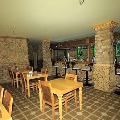 Бутик-отель Aura Турция, Сиде - отзывы, цены и фото номеров - забронировать отель Бутик-отель Aura онлайн фото 5