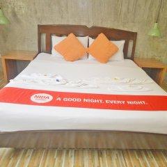 Отель NIDA Rooms V Voque 28 Pavilion Таиланд, Краби - отзывы, цены и фото номеров - забронировать отель NIDA Rooms V Voque 28 Pavilion онлайн фото 2