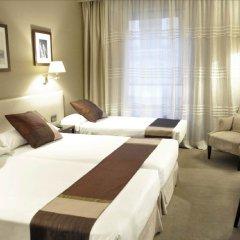 Отель Conqueridor Испания, Валенсия - 1 отзыв об отеле, цены и фото номеров - забронировать отель Conqueridor онлайн комната для гостей фото 3