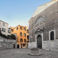 Отель La Locandiera Италия, Венеция - отзывы, цены и фото номеров - забронировать отель La Locandiera онлайн