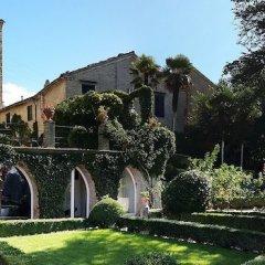 Отель Palazzo Dalla Casapiccola Италия, Реканати - отзывы, цены и фото номеров - забронировать отель Palazzo Dalla Casapiccola онлайн фото 7