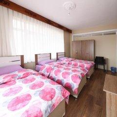 Adalı Hotel Турция, Эдирне - отзывы, цены и фото номеров - забронировать отель Adalı Hotel онлайн фото 9