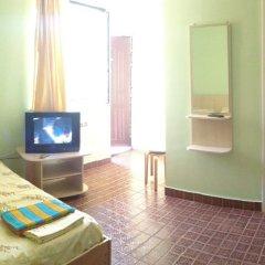 Гостевой Дом Рита Сочи комната для гостей фото 3
