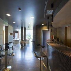 Отель Villa Giulietta Фьессо-д'Артико интерьер отеля фото 2