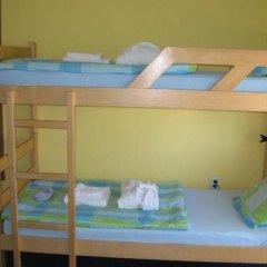 Отель Spirit Hostel Сербия, Белград - отзывы, цены и фото номеров - забронировать отель Spirit Hostel онлайн фото 7