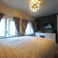 Отель Holidayhome Bruges @ Home комната для гостей фото 3