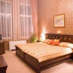Old Town Hotel Видин комната для гостей фото 3