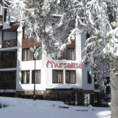 MPM Hotel Mursalitsa Пампорово фото 3