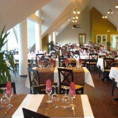 Eira do Serrado Hotel & SPA гостиничный бар