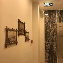 Отель Historial спа