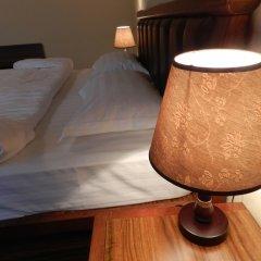 Отель Гюмри Армения, Гюмри - отзывы, цены и фото номеров - забронировать отель Гюмри онлайн в номере