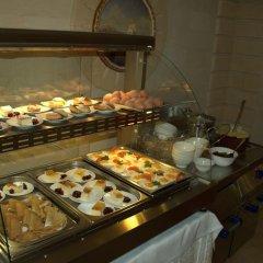 Гостиница СМОЛЕНСКОТЕЛЬ Смоленск питание фото 2