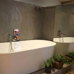 Отель Happy Few - Loft Le Bonaparte Ницца ванная фото 2