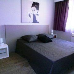 Отель Arthur Properties Rue d'Antibes комната для гостей фото 3