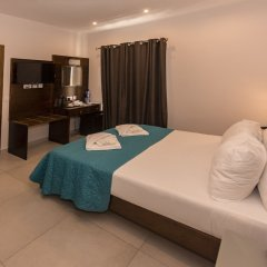 Отель Cerviola Hotel Мальта, Марсаскала - отзывы, цены и фото номеров - забронировать отель Cerviola Hotel онлайн фото 4