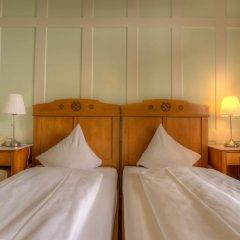 Отель Snow & Mountain Resort Schatzalp Швейцария, Давос - отзывы, цены и фото номеров - забронировать отель Snow & Mountain Resort Schatzalp онлайн фото 7