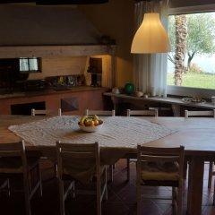 Отель B&B Villa Le Robinie Италия, Альтавила-Вичентина - отзывы, цены и фото номеров - забронировать отель B&B Villa Le Robinie онлайн