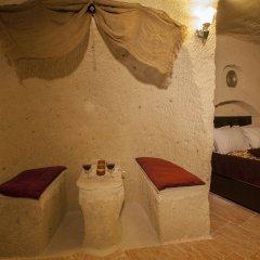 Ortahisar Cave Hotel Турция, Ургуп - отзывы, цены и фото номеров - забронировать отель Ortahisar Cave Hotel онлайн бассейн