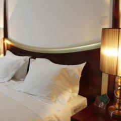 Hotel Ritz Aanisa удобства в номере