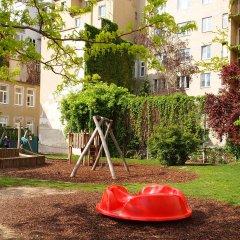Отель GAL Apartments Vienna Австрия, Вена - отзывы, цены и фото номеров - забронировать отель GAL Apartments Vienna онлайн детские мероприятия фото 2