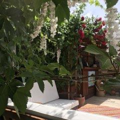 Mary's House Турция, Сельчук - отзывы, цены и фото номеров - забронировать отель Mary's House онлайн фото 12