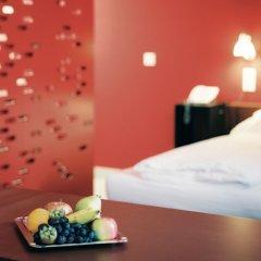 Отель 7 Days Premium Wien Вена в номере