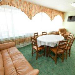 Гостиница Гвардейская Казань в номере фото 2
