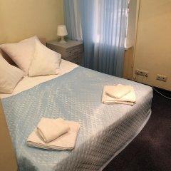 Гостиница Мини-отель Ларгус в Москве - забронировать гостиницу Мини-отель Ларгус, цены и фото номеров Москва комната для гостей фото 2