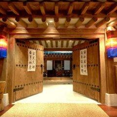 Отель Imperial Palace Seoul Южная Корея, Сеул - отзывы, цены и фото номеров - забронировать отель Imperial Palace Seoul онлайн спа фото 2