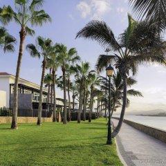 Отель Barcelo Castillo Beach Resort фото 4