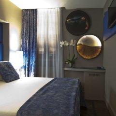Отель BDB Luxury Rooms Margutta удобства в номере фото 3