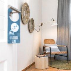 Отель Rv Hotels Sea Club Menorca Испания, Кала-эн-Бланес - отзывы, цены и фото номеров - забронировать отель Rv Hotels Sea Club Menorca онлайн