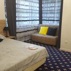 Гостиница Oliviya Park Hotel в Сочи отзывы, цены и фото номеров - забронировать гостиницу Oliviya Park Hotel онлайн детские мероприятия фото 2