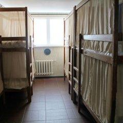 Hostel on Sretenka удобства в номере