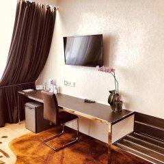 Гостиница Парк Отель Украина, Днепр - отзывы, цены и фото номеров - забронировать гостиницу Парк Отель онлайн удобства в номере