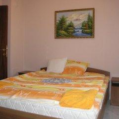 Отель Thomas Palace Apartments Болгария, Сандански - отзывы, цены и фото номеров - забронировать отель Thomas Palace Apartments онлайн фото 37