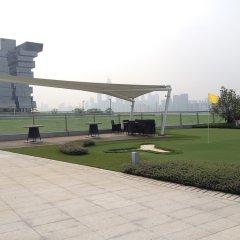 Отель Langham Place Guangzhou Гуанчжоу фото 7