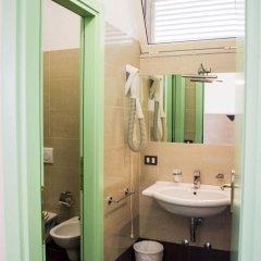 Hotel Calypso ванная фото 2